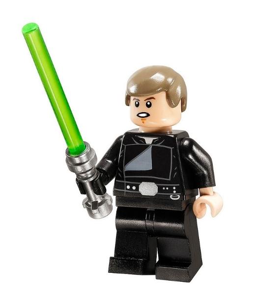 Lego 10236 Ewok Village I Brick City