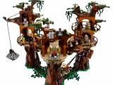 lego-10236-ewok-village-star-wars-11