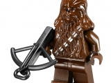 lego-10236-ewok-village-star-wars-17
