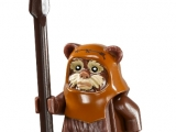 lego-10236-ewok-village-star-wars-20