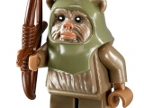 lego-10236-ewok-village-star-wars-21