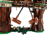 lego-10236-ewok-village-star-wars-27