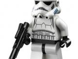 lego-10236-ewok-village-star-wars-30