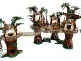 lego-10236-ewok-village-star-wars-4