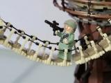 lego-10236-ewok-village-star-wars-41