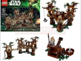 lego-10236-ewok-village-star-wars