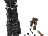 lego-10237-tower-of-orthanc-lord-of-the-rings-12