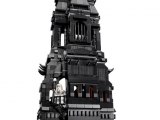 lego-10237-tower-of-orthanc-lord-of-the-rings-9
