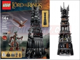 lego-10237-tower-of-orthanc-lord-of-the-rings