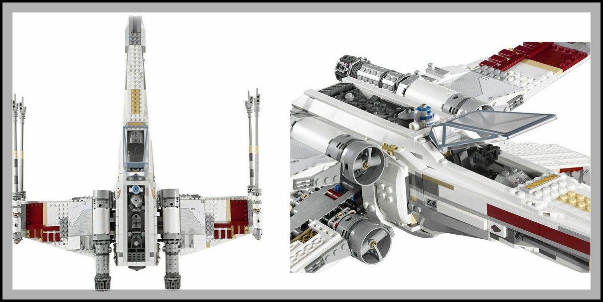 Lego 60143 auto transport heist i brick city for Brick city motors reviews