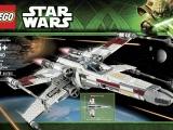 lego-10240-red-five-x-wing-starfighter-star-wars-ibrickcity-1
