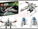 lego-10240-red-five-x-wing-starfighter-star-wars-ibrickcity-11