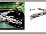 lego-10240-red-five-x-wing-starfighter-star-wars-ibrickcity-12
