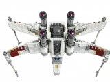 lego-10240-red-five-x-wing-starfighter-star-wars-ibrickcity-5