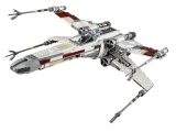 lego-10240-red-five-x-wing-starfighter-star-wars-ibrickcity-6