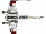 lego-10240-red-five-x-wing-starfighter-star-wars-ibrickcity-9