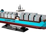 lego-10241-maersk-line-triple-e-creator-expert-ship-10