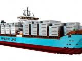 lego-10241-maersk-line-triple-e-creator-expert-ship-11