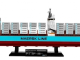 lego-10241-maersk-line-triple-e-creator-expert-ship-12