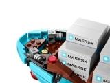 lego-10241-maersk-line-triple-e-creator-expert-ship-5