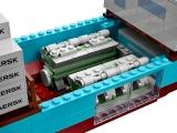 lego-10241-maersk-line-triple-e-creator-expert-ship-7