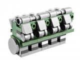 lego-10241-maersk-line-triple-e-creator-expert-ship-9