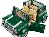 lego-10242-mini-cooper-creator-expert-11