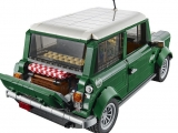 lego-10242-mini-cooper-creator-expert-13