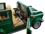 lego-10242-mini-cooper-creator-expert-2