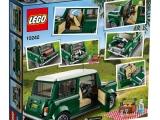 lego-10242-mini-cooper-creator-expert-8