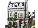 lego-10243-parisian-restaurant-creator-expert-1