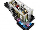 lego-10243-parisian-restaurant-creator-expert-10