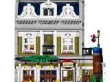lego-10243-parisian-restaurant-creator-expert-15
