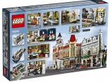 lego-10243-parisian-restaurant-creator-expert-19