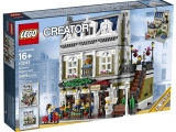 lego-10243-parisian-restaurant-creator-expert-2