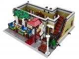 lego-10243-parisian-restaurant-creator-expert-4