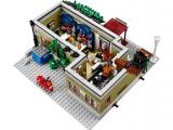 lego-10243-parisian-restaurant-creator-expert-6
