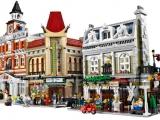 lego-10243-parisian-restaurant-creator-expert-9
