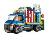 lego-10244-fairground-mixer-creator-expert-1