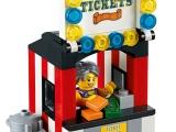 lego-10244-fairground-mixer-creator-expert-17