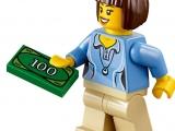 lego-10244-fairground-mixer-creator-expert-19