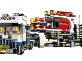 lego-10244-fairground-mixer-creator-expert-2
