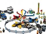 lego-10244-fairground-mixer-creator-expert-21