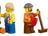 lego-10244-fairground-mixer-creator-expert-22
