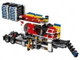 lego-10244-fairground-mixer-creator-expert-7
