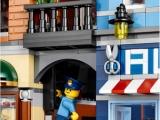 lego-10246-detective-office-creator-modular-10