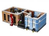 lego-10246-detective-office-creator-modular-16