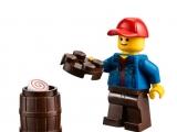 lego-10246-detective-office-creator-modular-18