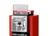 lego-10246-detective-office-creator-modular-20