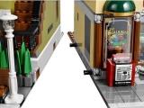 lego-10246-detective-office-creator-modular-22
